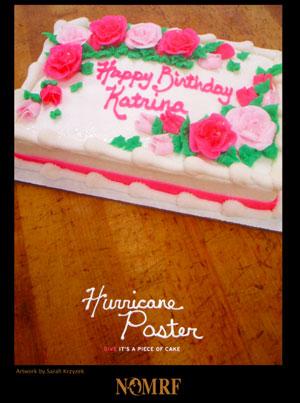 2007-07-10-cake.jpg