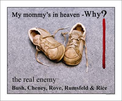 2007-07-11-harveymommy.jpg