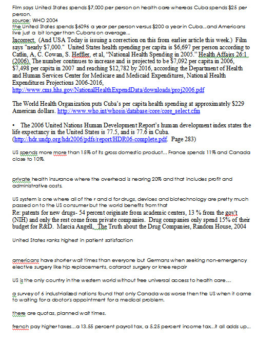 2007-07-11-moorestory2.jpg