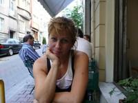 2007-07-18-istanbulme.jpg