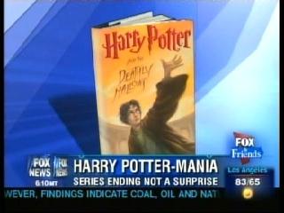 2007-07-19-HarryPotterAndTheIdiotMediaOutlets.JPG