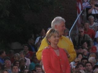 2007-07-22-clinton4.jpg