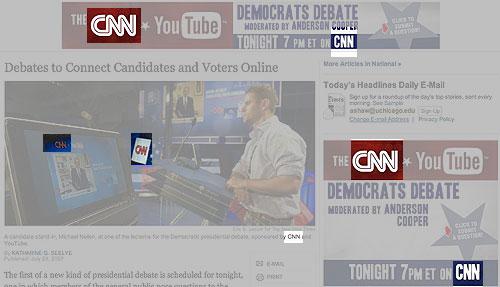 2007-07-23-CNNGoogleDebate