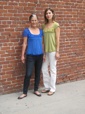 2007-07-23-IMG_0054.jpg