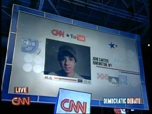 2007-07-24-CNNYouTube16.JPG