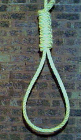2007-07-25-noose.jpg