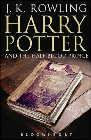 2007-07-27-HarryPotterBookSixAdults.jpg