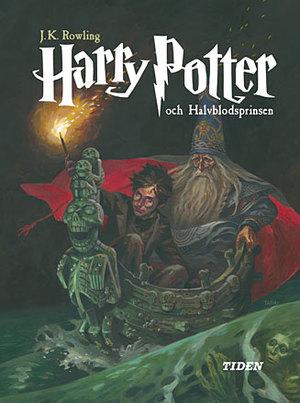 2007-07-28-HarryPotterSvensk.jpg