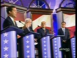 2007-08-05-GOPdebatesteph.JPG