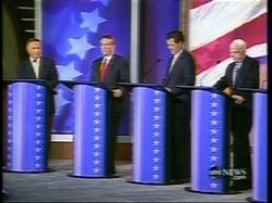 2007-08-05-debatefillerpic.JPG