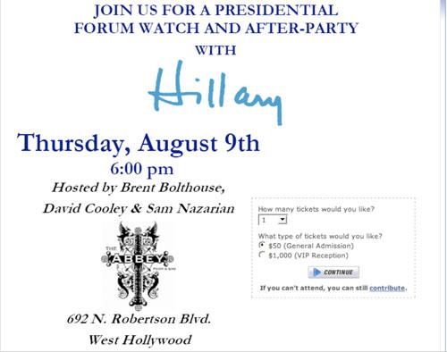 2007-08-07-HillaryAbbeyInvite.jpg