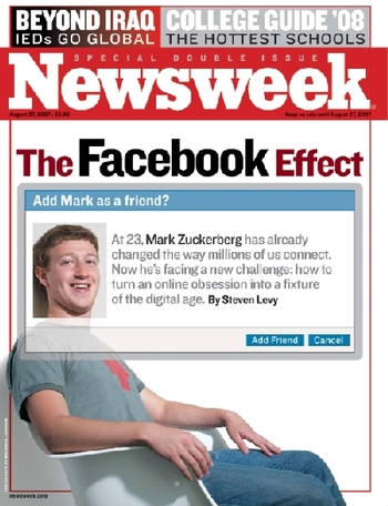 2007-08-13-NewsweekFacebook.JPG