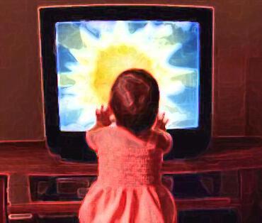 2007-08-15-BabyTV.JPG