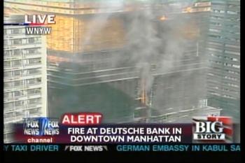 2007-08-18-DeutscheBankfire.JPG