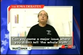 2007-08-19-ABCsvideoquestionisborrring.JPG