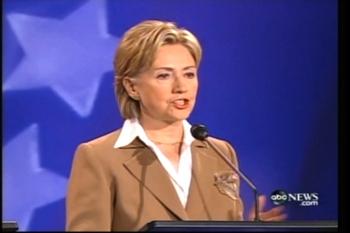 2007-08-19-Hillarytakesthehighroad.JPG