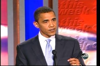 2007-08-19-Obamaisfindinghisfeet.JPG