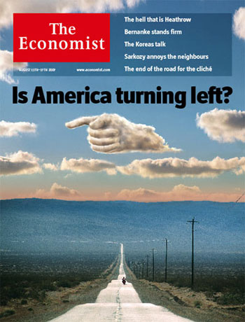 2007-08-22-EconomistLeftScare.jpg