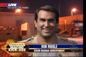 rob riggle 21 jump street