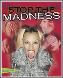 2007-08-24-stopmadness1.jpg