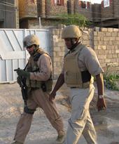 2007-08-31-iraqmeek.jpg