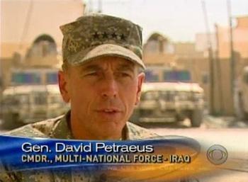 2007-09-05-PetraeusviaCBS.JPG