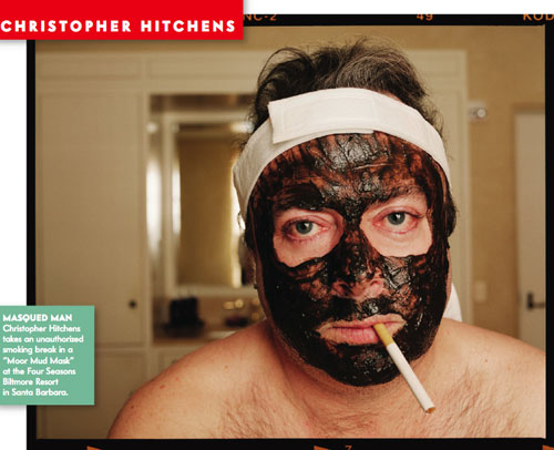 2007-09-06-Hitchensmudmask.jpg