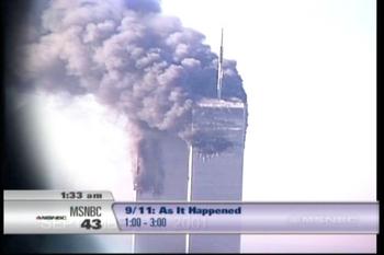 2007-09-12-911asithappened.JPG