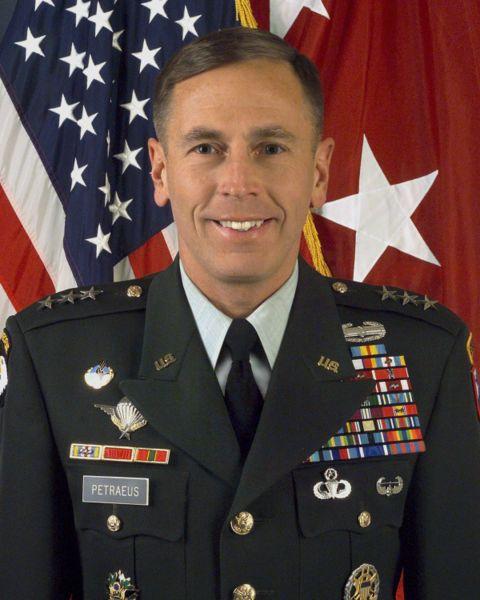 2007-09-13-480pxDavid_H._Petraeus.jpg