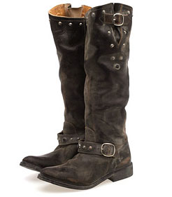 2007-09-13-boots.jpg