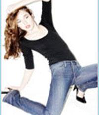 2007-09-13-jeans.jpg