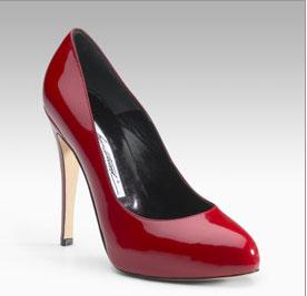 2007-09-13-shoe.jpg