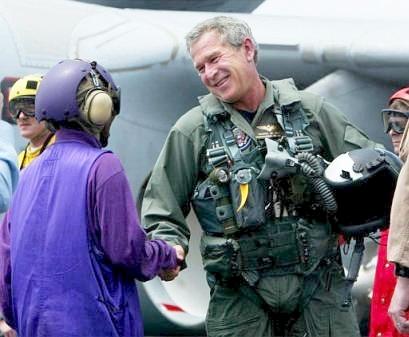2007-09-14-bush.jpg