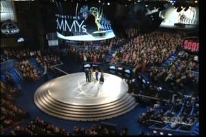 2007-09-17-Emmysstage.JPG