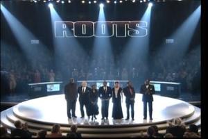 2007-09-17-Roots.JPG