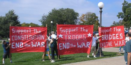 2007-09-25-Supportall3atCapitol.JPG