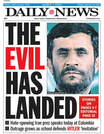 2007-09-26-DailyNewsAhmadinejad350.jpg