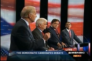 2007-09-27-Dartmouthdebate.JPG