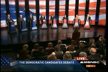 2007-09-27-candidatesallatdartmth.JPG