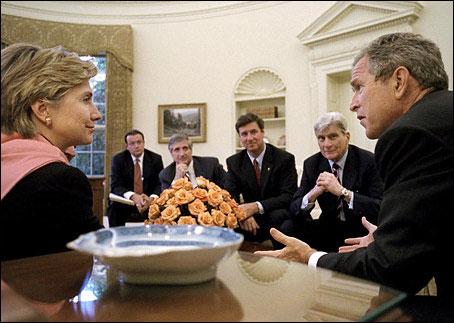 2007-09-29-BushClinton.jpg