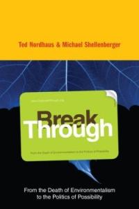 2007-10-01-images-breakthrough.jpg