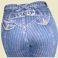 2007-10-01-jeans.jpg