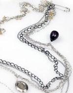 2007-10-01-necklace.jpg