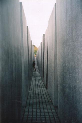 2007-10-02-Hmemorial2.jpg