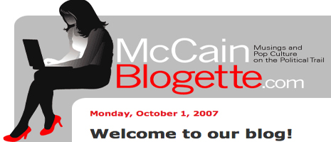 2007-10-03-blogette1.jpg