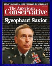 2007-10-03-sycophant.jpg