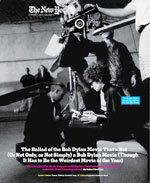 2007-10-05-DylancoverNYTMagazine.jpg