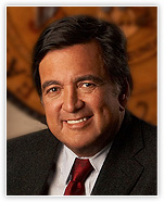 2007-10-06-bill_richardson_governor1.jpg