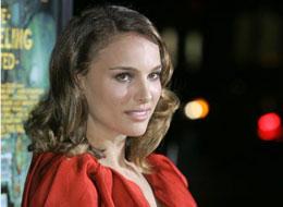 natalie portman removes nude scenes