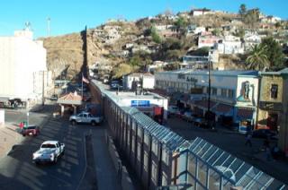2007-10-11-Mexicanborder.JPG